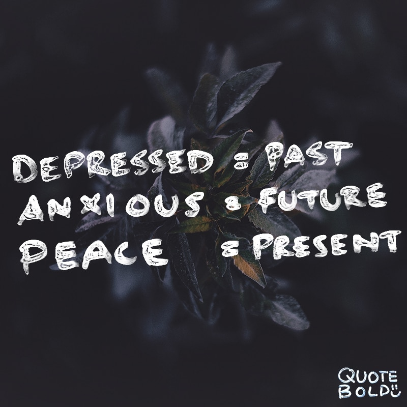 41 Peace Of Mind Quotes Images Free Ebook Quotebold