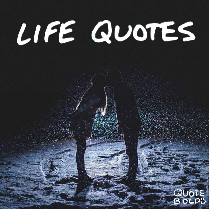 60 Life Quotes To Live Happier [Images Tips Updated 60] Quote New Life Quotes Com